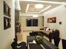 Tp. Hồ Chí Minh: Cho thuê căn hộ Saigon pearl, Mr Cường 0918 656 892 CL1109783