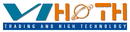Tp. Hà Nội: Thư mời sử dụng phần mềm bản quyền_VHC CL1094968P6