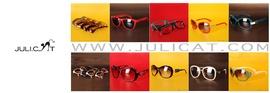 kính thời trang julicat mới về nha mọi người