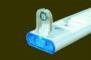Tp. Hải Phòng: Máng đèn điện huỳnh quang CAT247P11