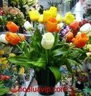 Tp. Hà Nội: Hoa lụa đẹp ngày 20 tháng 10. món quà ý nghĩa cho chị em CL1064771