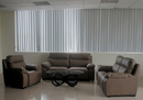 Tp. Hà Nội: sofa nhập khẩu. sofa da thật_hàng nhập khẩu 100% da thật CL1091936