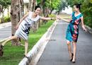 Tp. Hồ Chí Minh: Ebi.vn - Đầm Sophilita khuyến mãi 60% dip 20-10 CL1069866