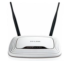 Hà Nội - Lắp đặt wifi tại nhà chỉ 550k. Call 0979.627.355