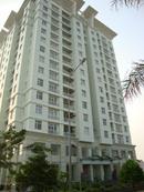 Tp. Hồ Chí Minh: Cần cho thuê căn hộ Hoàng Tháp H: Bình chánh DT: 100m2 3PN Có Nội Thất Giá 550$ CL1046167