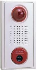 Tp. Hà Nội: hộp chuông đèn nút ấn, hộp đựng bình cứu hỏa, hộp thiết bị cứu hỏa ngoài trời, RSCL1697468