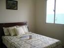 Tp. Hồ Chí Minh: Cho thuê căn hộ giá rẻ RSCL1045834