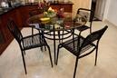 Tp. Hồ Chí Minh: Bộ bàn ăn Sức khỏe gia đình-BUNGEE công nghệ Hoa kỳ giá cực rẻ-1tr7 CL1058203