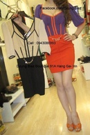 Tp. Hồ Chí Minh: May gia công hàng thời trang hot girl ,người mẫu ,công sở... CAT246_339