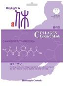 Tp. Hồ Chí Minh: Cần bán lô hàng mặt nạ dưỡng da của Hàn Quốc giá rẻ CL1083442