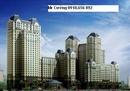 Tp. Hồ Chí Minh: Cho thuê căn The Manor Officetel đẳng cấp 5 sao. RSCL1132858