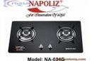 Tp. Hà Nội: Bep ga Napoliz NA 034G chế độ chia lửa thông minh tiết kiệm tới 30% ga CL1149801P8