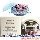 Tp. Hà Nội: Mỹ phẩm dưỡng da nhai thai cừu CL1083442