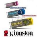 Tp. Hà Nội: USB và thẻ SD giá cực rẻ (bảo hành 2 năm 1 đổi 1) CL1094968P6