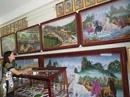 Tp. Hà Nội: Tranh đá quý – Đá Phong Thủy và Cây cảnh Dũng Tân CL1071131