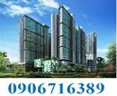 Tp. Hồ Chí Minh: Căn hộ The Vista giá rẻ - Bán Căn hộ The Vista, An Phú, Q.2 CL1069198P8