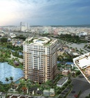 Tp. Hồ Chí Minh: Cantavil Hoàn Cầu cho thuê giá rẻ, nội thất đẹp – 0906 716 389 CL1069662P10