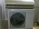 Tp. Hồ Chí Minh: Cần bán bộ máy lạnh TOSHIBA 2hp zin đẹp giá rẻ CL1088793P8