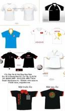 Tp. Hồ Chí Minh: Áo thun polo, áo thun T-shirt, công ty may áo thun các loại CAT18_214_218_358
