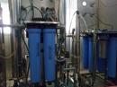 Tp. Hồ Chí Minh: Cần bán gấp dây chuyền sản xuất nước uống đóng chai công suất 1m3/h, công nghệ CL1066692