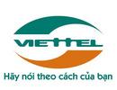 Tp. Hồ Chí Minh: Sim D-Com Viettel TK 600k, Sim D-Com Sinh Viên Dành Cho Ipad CL1194041P4