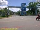 Tp. Hồ Chí Minh: Cần bán gấp đất nhà kho-nhà xưởng xã Trung Lập Thượng, H.Củ Chi, TP.HCM ( DT: 7.50 CL1075491P8