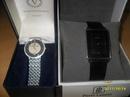 Tp. Hà Nội: Mình có một em đồng hồ sách tay từ Pháp về hiệu Pierre Lannier model : 222B1 CL1153326P11