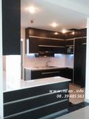 Tp. Hồ Chí Minh: Laminate Formica | Tủ bếp đẹp | tủ bếp chất lượng cao | tủ bếp châu âu|08 38 429 CL1083471P7