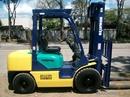 Tp. Hà Nội: xe nâng cho thuê - 0973 263 344 CL1192197P11