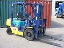 Tp. Hà Nội: bán xe nâng cũ - 0903 418 004 CL1192197P11