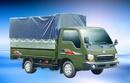 Tp. Hà Nội: Xe thùng Kia 2700II, xe tải Kia 3000s, xe tải Kia Bonggo, mu axe trả góp ngân hà CL1070436