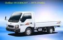Tp. Hà Nội: Xe Kia 3000s, xe Kia 2700II, xe Kia 1. 4t, xe kia 1. 25t mua xe trả góp ngân hàng CL1070436