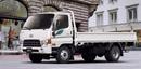 Tp. Hà Nội: Xe tải Hyundai, xe tải thùng Hyundai 2. 5t, xe tải thùng Hyundai 3. 5t, 5. 5T, 6T, . CL1070448
