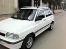 Tp. Hồ Chí Minh: Cần bán xe kia cd5 sản xuất 2003 gia đình mua mới tại hãng sử dụng đến giờ RSCL1103838
