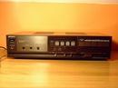 Tp. Đà Nẵng: Ampli Sony TA-AX220 CL1110644P4