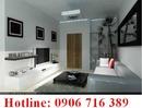 Tp. Hồ Chí Minh: Saigon Pearl cho thuê 2 -3 phòng ngủ, nội thất đẹp, giá hấp dẫn: 0906 716 389 CL1069662P10