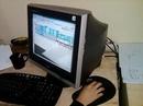 Tp. Hải Phòng: Bán trọn bộ máy tính chơi game dualcore giá rẻ! CL1102012P10