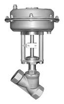 Tp. Hồ Chí Minh: globe control valve, bellow seal valve, safety valve, ball valve, CL1140537P10