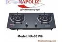 Tp. Hà Nội: Bếp ga Napoliz NA-031VH bếp lửa hồng thiết bị nhập khẩu từ italy CL1150817P10