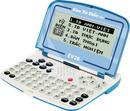 Tp. Hà Nội: Kim từ điển EV26; thiết bị hỗ trợ học tiếng anh hiệu quả CL1099107P2