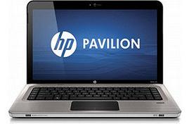 HP DM4 mẫu mã đẹp giá rẻ bèo