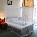 Tp. Hà Nội: Bán màn tuyn may sẵn và nhận đặt may theo yêu cầu các loại màn cưới , màn ren , CAT2_4P8