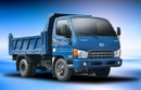 Tp. Hà Nội: Ô tô trường hải, xe thùng trường hải, xe ben trường hải, xe tải trường hải các l CL1070436
