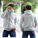 Tp. Đà Nẵng: Shop thời trang Men Việt chi nhánh tại Đà Nẵng chuyên bán cung cấp áo quần CL1068733