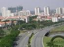 Tp. Hà Nội: Cần bán gấp CHCC 70m2 Dương Nội ,Hà Đông CL1069198P3