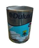Tp. Hà Nội: Các sản phẩm sơn nhà cao cấp giá đại lý cấp 1 CL1068243