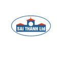 Tp. Hồ Chí Minh: Tháng bán hàng không lợi nhuận tại www.saithanhlaptop.com CL1067411