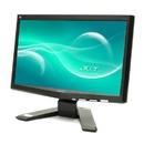 Tp. Đà Nẵng: Màn hình LCD 16in Acer X163W = 1 triệu CL1102012P10