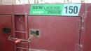 Tp. Hồ Chí Minh: Bán thanh lý... giàn giáo - cây trông sắt - cây gỗ đã qua SD. Tel. 0934 102 199 CL1024412P6