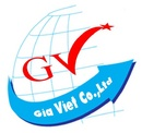 Tp. Hồ Chí Minh: Tư vấn vay ngân hàng + tư nhân (HCM, ĐN, BD) Hotline: 0916 162 897 CL1068991